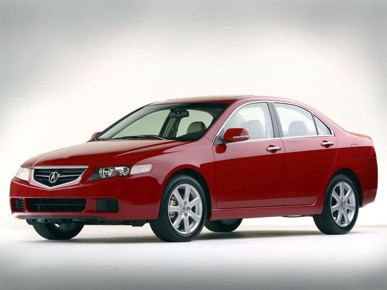 used 2009 acura tsx features specs edmunds. Black Bedroom Furniture Sets. Home Design Ideas