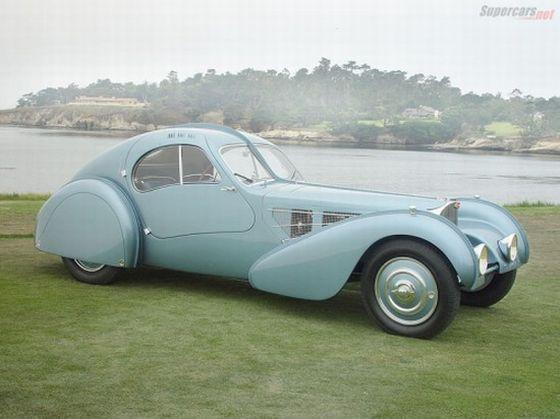 bugatti car pictures page 1 old car and new car pictures. Black Bedroom Furniture Sets. Home Design Ideas