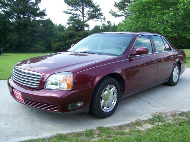 bold maroon 2000 cadillac deville photo cadillac car pics. Cars Review. Best American Auto & Cars Review