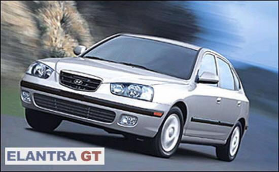 hyundai car pictures page 1 old and new car pics classy car pictures