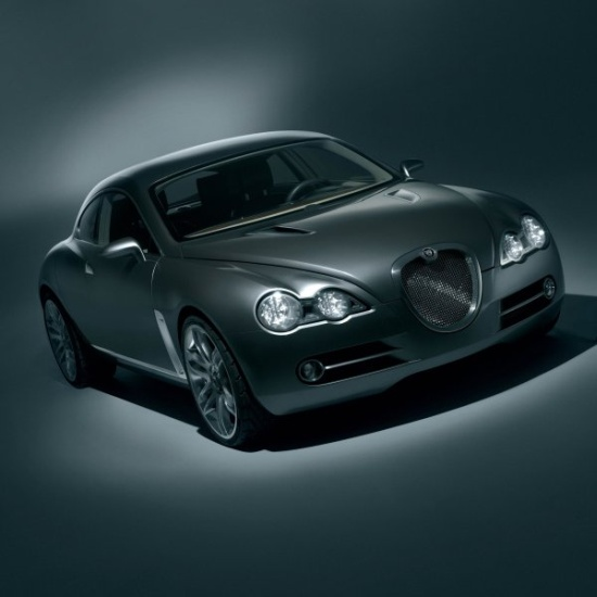 Jaguar Car Wallpaper: Jaguar Car Pictures Page 2